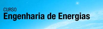 banner-curso-engenharia-de-energias