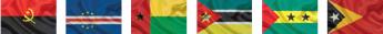 bandeiras-pag-estrangeiros