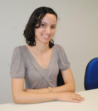 Alunos da Unilab terão a oportunidade de estudar em Portugal | Unilab
