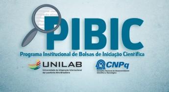 pibic-unilab