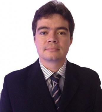 Aristeu Rosendo Pontes Lima