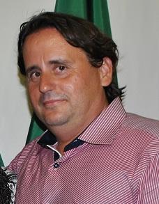 Fernando Afonso perfil