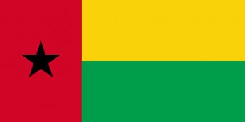 bandeira-Guine-Bissau