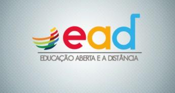 ead-destaque1