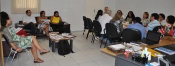 Consup aprova Estatuto da Unilab (2)