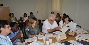 Consup aprova Estatuto da Unilab (7)