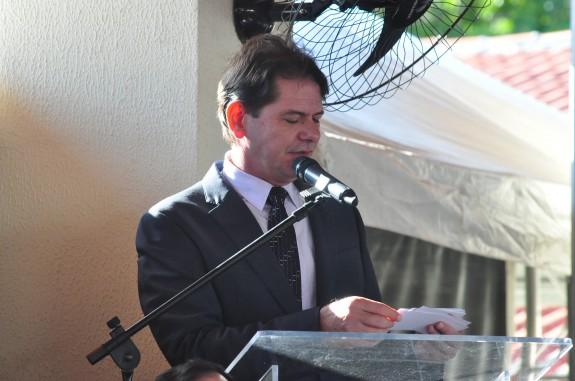 Governador do Ceará, Cid Gomes