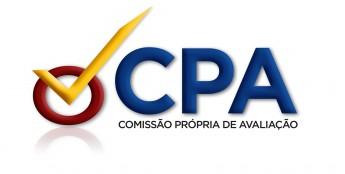 CPA LOGO COM NOME