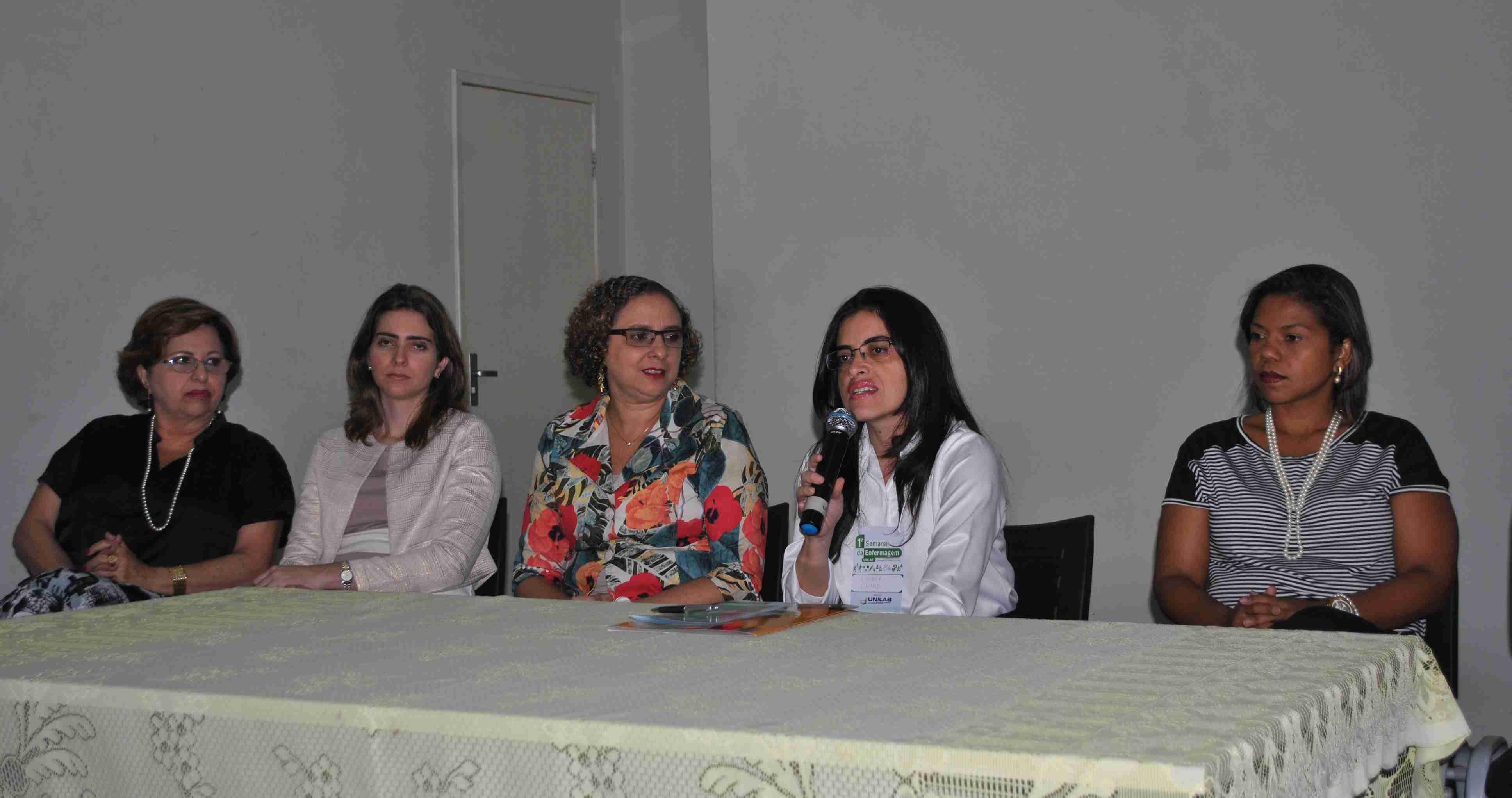 Pin Instituto De Ciencias Y Estudios Superiores Tamaulipas