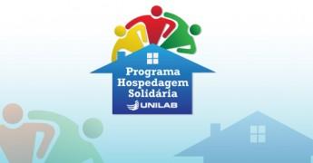 logo destaque site programa hospedagem solidária