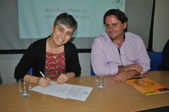 Posse Núbia Moura Ribeiro (7)