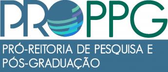 logo-proppg