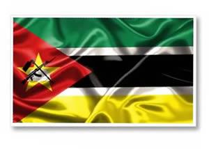 mozambique-bandeira (1)