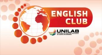 ENGLISH-CLUB---LOGO-destaque