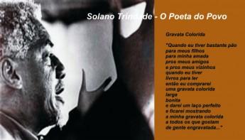 Solano-Trindade-Divulgação