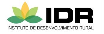 Marca - Instituto de Desenvolvimento Rural