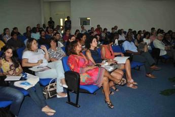 PARTICIPANTES-PALESTRA-PROFESSOR-FERNANDO-NOVAIS-professor-2-encontro-iniciacao-cientifica-unilab-