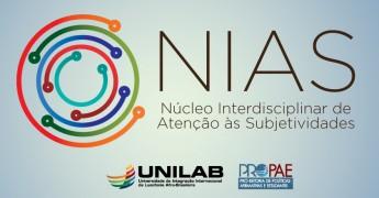 NIAS-DESTAQUE