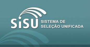 SISU-2013-segundo-processo
