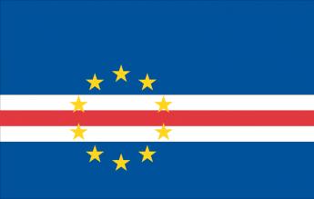 banderia-caboverde
