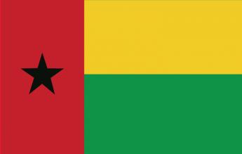 banderia-guinebissau