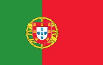 banderia-portugal