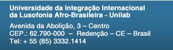 Institucional Unilab