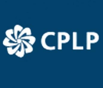 cplp-unilab