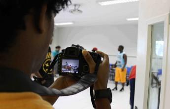 Documentário é um registro das atividades do Movimenta.
