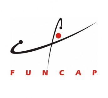 funcap-unilab