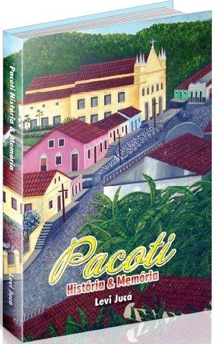 livro-pacoti-historia-e-memoria
