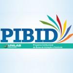 logo-pibidunliab2