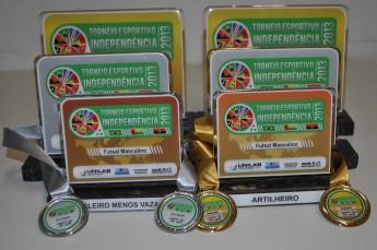 trofeus-v-torneio-da-independencia