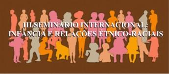 seminario-infancia-e-relacoes-etnico-raciais
