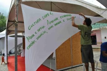 I-Cultura-Livre-Empreendedorismo-em-Acao-01-