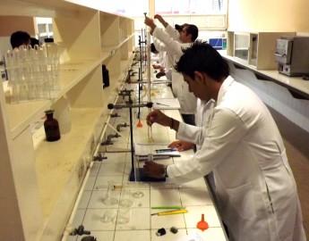 laboratorio-2-monitoria-unilab