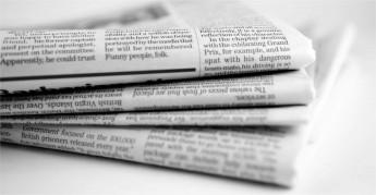 Destaque jornais