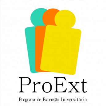 LOGO PROEX 1