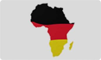botao-africa-paises-parceiros-internacional-site-unilab