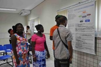grupo-estudantes-oficina-planejamento-e-mobilizacao-ripes-