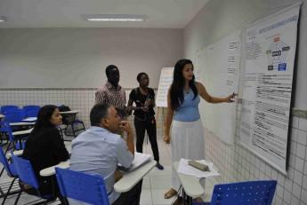 grupo-estudantes-oficina-planejamento-e-mobilizacao-ripes-01-
