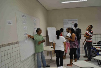 grupo-estudantes-oficina-planejamento-e-mobilizacao-ripes-unilab-