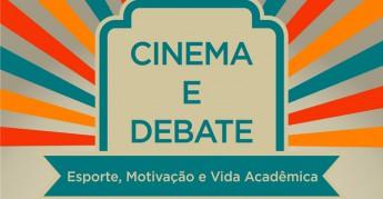 Cinema e Debate