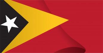 Destaque Independencia Timor