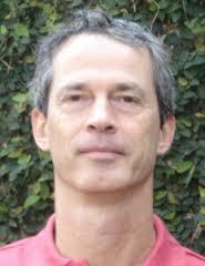 Professor-Osvaldo