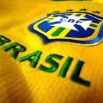 convocados-Copa-confederacoes_LANIMA20130514_0070_1