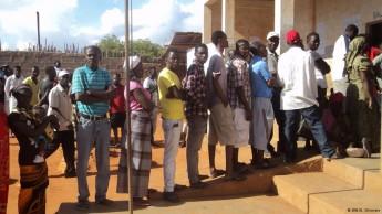 maputo-orcamento-participativo