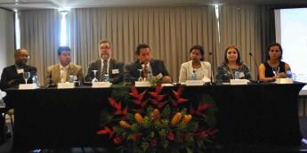 mesa-abertura-1-Reuniao-Tecnica-Internacional-de-Rede-de Instituicoes-Publicas-de-Ensino-Superior-Ripes-Unilab-