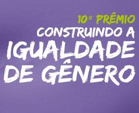 10-premio-construindo-igualdade-de-genero