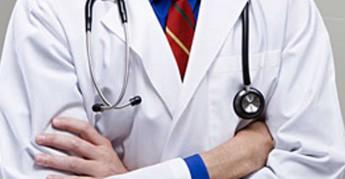 Destaque medico 2